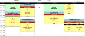 VCD_odd_2014-2015_semester3