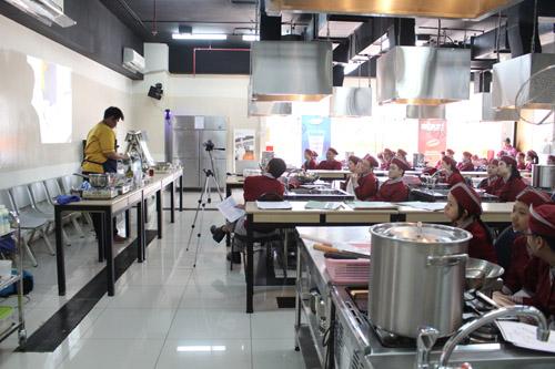 dapur1