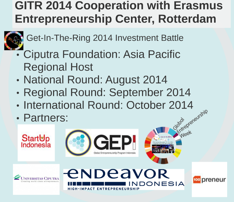 Competition GITR2014-06-19 10.52.21