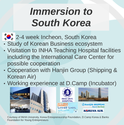 Immersion Korea2014-06-19 10.29.04