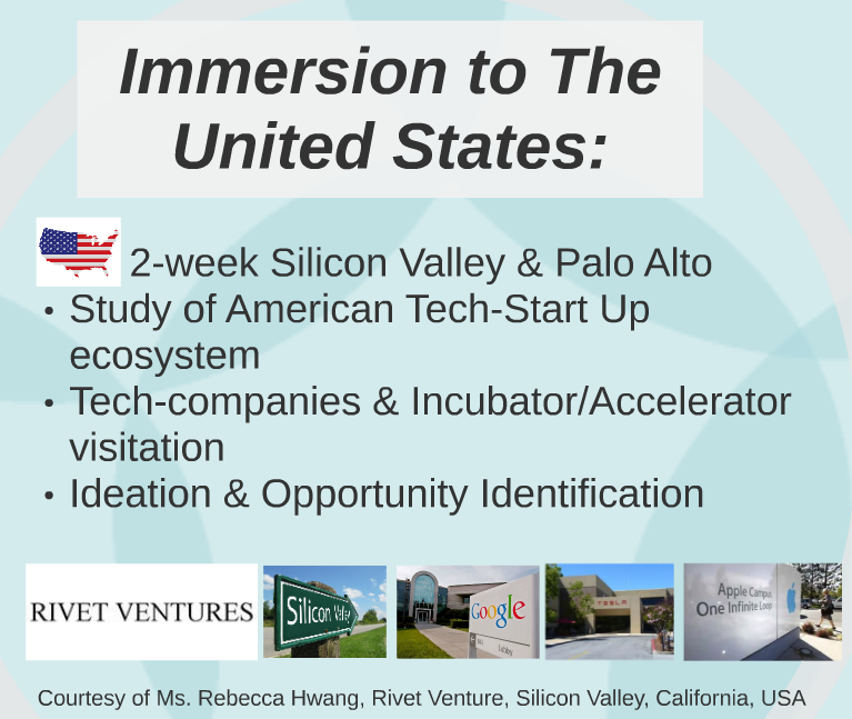 Immersion USA2014-06-19 10.29.43