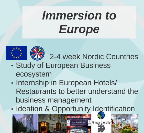Immersion_Europe_2014-06-19 10.29.13